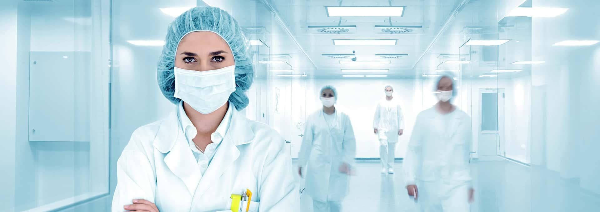 Ozotec Medical