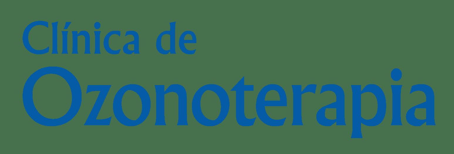 ozotec_banner_clinica