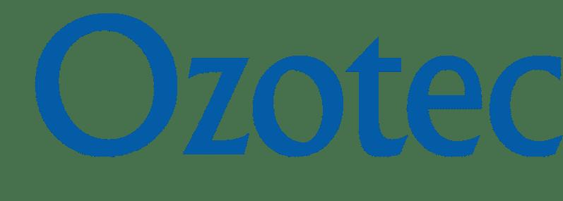 ozotec_banner_ozotec